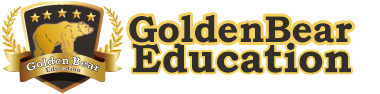 金熊教育, Golden Bear Education, Tutoring, Math, English, Mandarin, Chinese, Science, Self-Defense, Robotics, Newark, Fremont, Union City, Tri City, Tutoring, After School, afterschool, Summer Camp